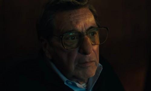 Imagem 4 do filme Paterno