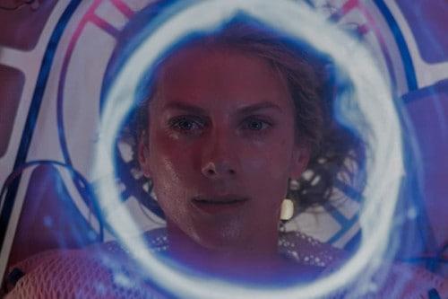 Imagem 1 do filme Oxigênio