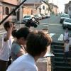 Imagem 9 do filme Viva o Cinema!