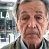 Imagem 16 do filme Viva o Cinema!