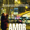 Imagem 18 do filme Amor, Paris e Cinema