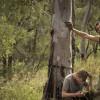 Imagem 3 do filme O Acampamento