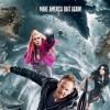 Imagem 7 do filme Sharknado 5: Voracidade Global