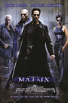 Poster do filme Matrix