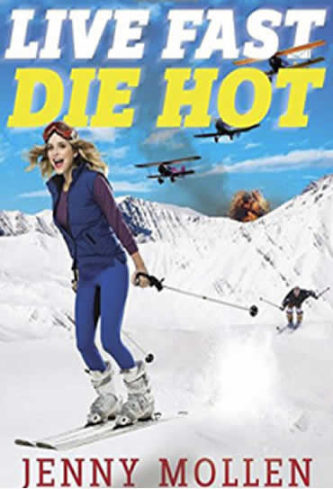 Download Filme Live Fast Die Hot Baixar Torrent BluRay 1080p 720p MP4