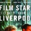 Imagem 6 do filme Estrelas de Cinema Nunca Morrem