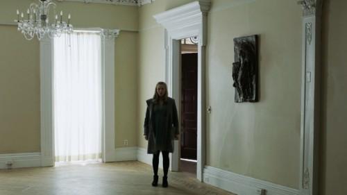 Imagem 4 do filme No Coração da Escuridão
