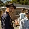 Imagem 12 do filme Mudbound - Lágrimas sobre o Mississippi