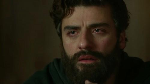 Imagem 2 do filme A Vida em Si