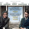Imagem 1 do filme Final Portrait