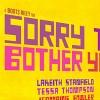 Imagem 9 do filme Sorry to Bother You