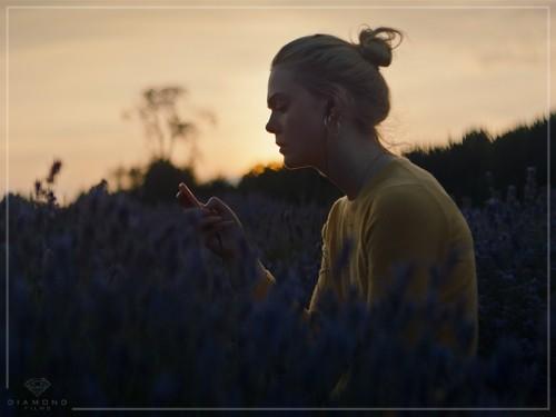 Imagem 1 do filme Espírito Jovem