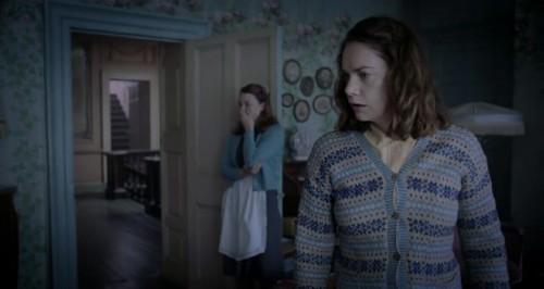 Imagem 4 do filme The Little Stranger