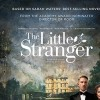Imagem 3 do filme The Little Stranger