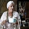 Imagem 5 do filme Últimos Dias em Havana