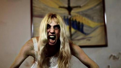 Imagem 4 do filme Diário de um Exorcista - Zero