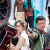 Imagem 9 do filme Wolf Warrior 2