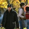 Imagem 3 do filme Os Pretendentes