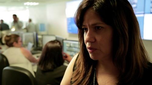 Imagem 3 do filme Intolerância.doc
