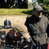 Imagem 16 do filme Churchill