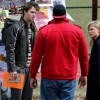 Imagem 7 do filme Criminosos de Novembro