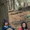 Imagem 8 do filme O Mau Exemplo de Cameron Post