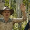 Imagem 7 do filme A Donzela