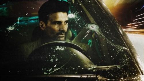 Imagem 2 do filme Wheelman