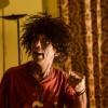 Imagem 4 do filme A Finada Mãe da Madame