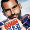 Imagem 1 do filme Goon: Last of the Enforcers