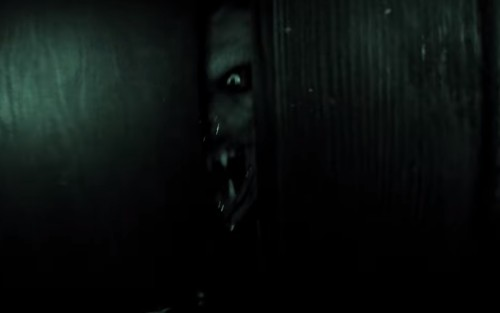 Imagem 2 do filme The Monster Project
