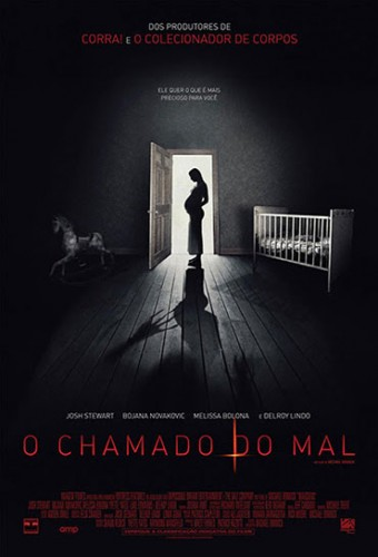 Download Filme O Chamado do Mal Baixar Torrent BluRay 1080p 720p MP4