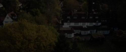 Imagem 2 do filme Acertando o Passo