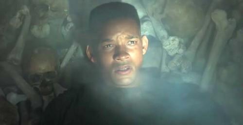 Imagem 4 do filme Projeto Gemini