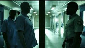 Imagem 2 do filme Confronto no Pavilhão 99