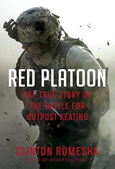 Download Filme Red Platoon Baixar Torrent BluRay 1080p 720p MP4