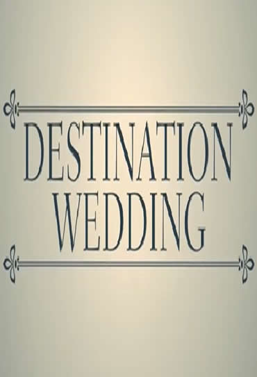 Baixar Destination Wedding Link