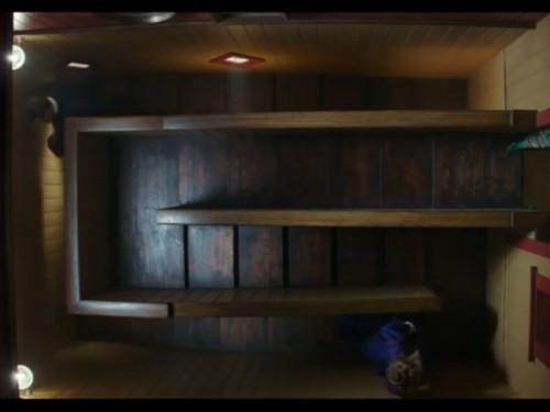 Imagem 3 do filme A Maldição da Casa Winchester