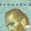 Imagem 1 do filme Com Amor, Van Gogh