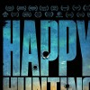 Imagem 9 do filme Happy Hunting