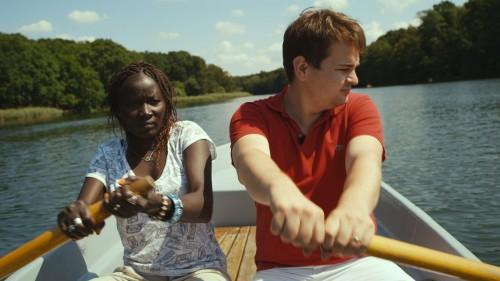 Imagem 3 do filme Exodus