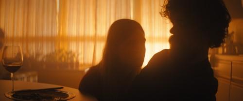 Imagem 1 do filme I Think We're Alone Now