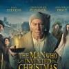 Imagem 1 do filme The Man Who Invented Christmas