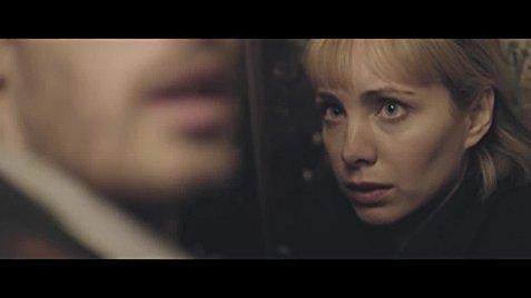 Imagem 2 do filme Em Busca de Fellini