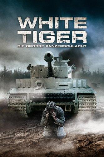 Imagem 3 do filme Tigre Branco