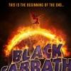 Imagem 3 do filme Black Sabbath - The End of the End