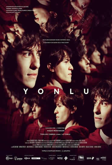 Download Filme Yonlu Torrent BluRay 720p 1080p Qualidade Hd