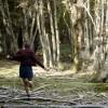 Imagem 3 do filme O Fantasma da Sicília