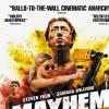 Imagem 3 do filme Mayhem