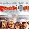 Imagem 1 do filme Cook Off!